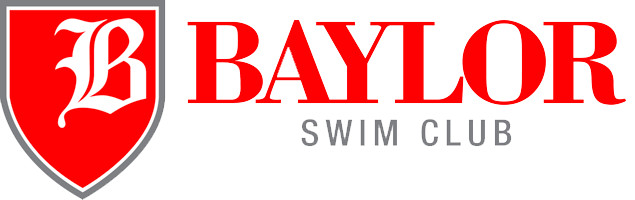 Baylor Swimming